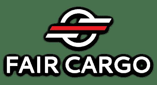 Logo FairCargo