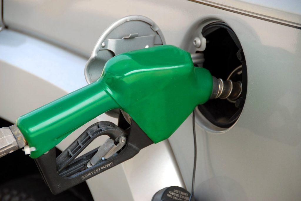 transport-kołowy-stacje-paliw