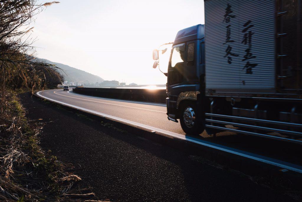 Transport-drogowy-zagrozony-zwolnienie-pracownikow