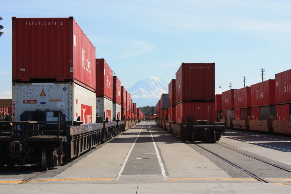 transport-kontenerowy