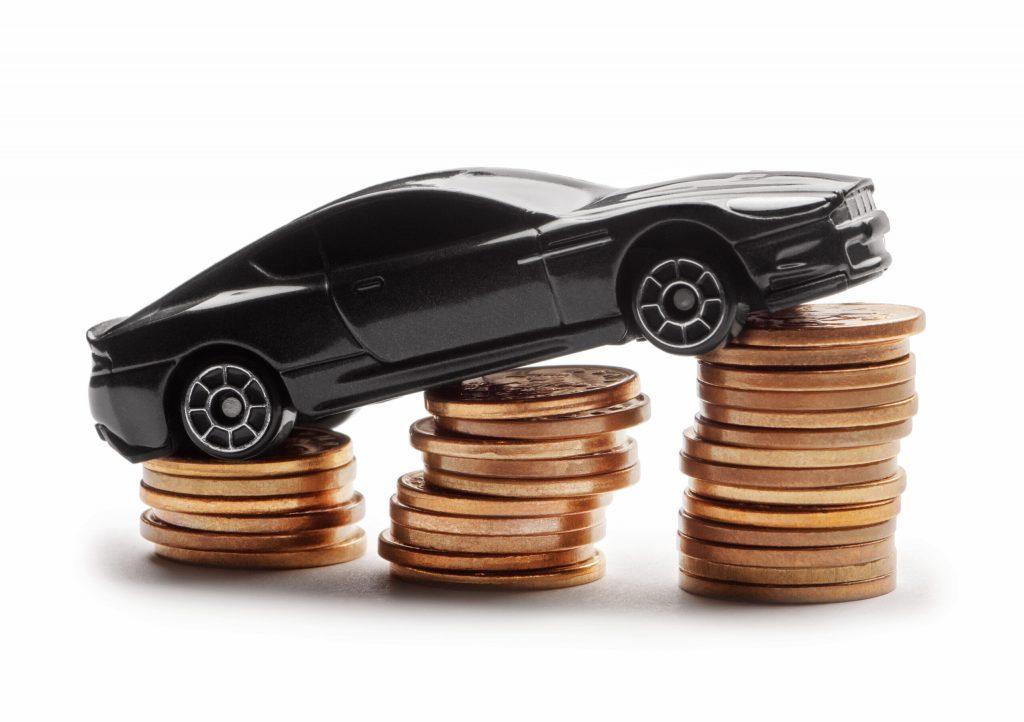 Ubezpieczenie pojazdu - surowe kary za brak OC