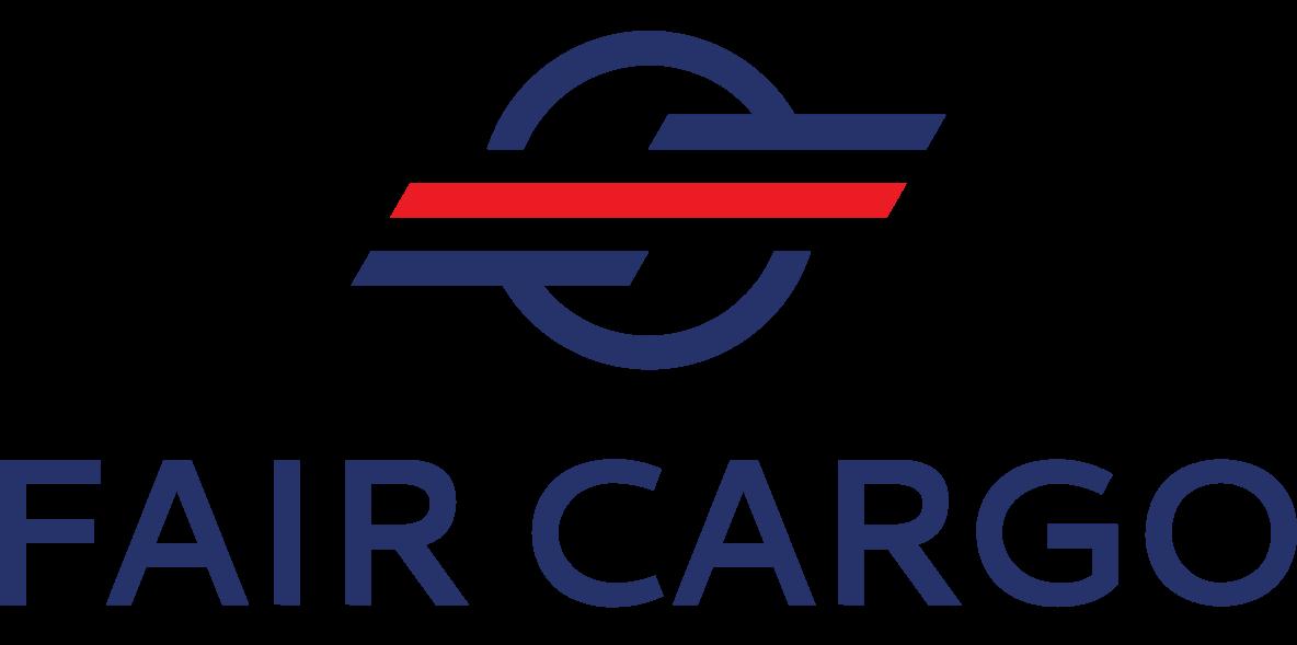 FairCargo Logo